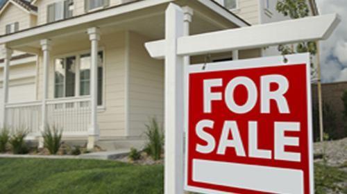 Promocja nieruchomości na sprzedaż/wynajem