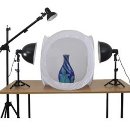 Dlaczego warto zrobić fotografię produktową dla twojego przedmiotu?