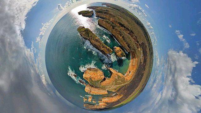 Zdjęcie 360, foto 360